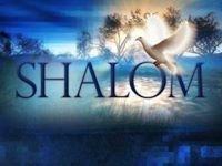 Shalom Shick