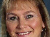 Cathy Tomblin