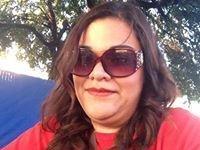Denise Garcia Holguin