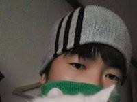 Wonhwa Jung