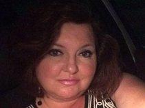 Mandy Ott Tenney
