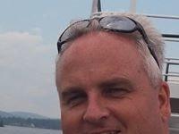 Kevin Masse