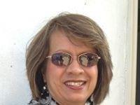 Sara Maggie Serrano