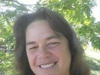 Julie Carstensen
