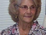 Barbara S. McKaskle