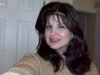 Donna Krappa