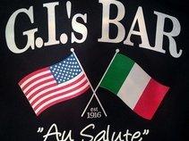 GI's Bar