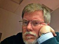 Bill Zapcic