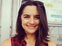 Leticia Castillo