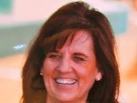 Lisa Hinton Clay