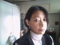 Haruko Mieda