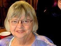 Judy Mueller Williams