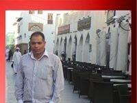 Ashraf Omar