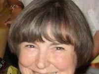 Debbie Standley Miller