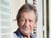 Robert William Hagger