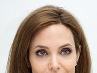 Sophia D'souza