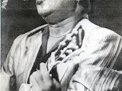 Emmett North Jr.