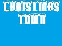 ChristmasTown