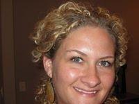 Kelly Tedrick