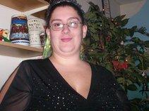 Melissa Charsha