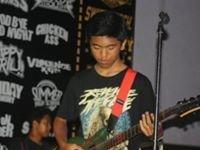 Antonius Cahya Eko Setyawan