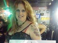 Meggie Mae Gore