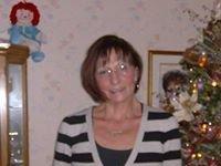Steinkirchner Dawn Cynthia