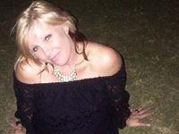Donna Sonnier