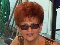 Donna J. Sarno Russomanno