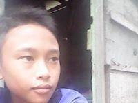 Young Putra Lex