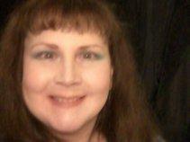 Donna Adamson Curlis