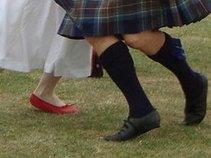 ScottishDancing