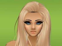 jasminemarlys52