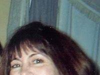 Deborah Swenson-Rickman