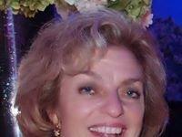 Dana J. Martin