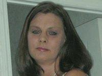 Sonja Stephens