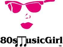 80sMusicGirl