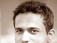 Yeasir Ahmed Nadim