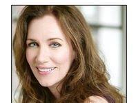 Kathryn Neville Browne