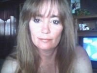 Rhonda Todd