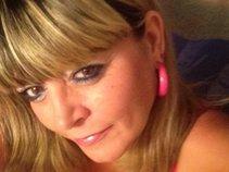 Karla Armstrong
