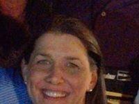 Kelly Andrus