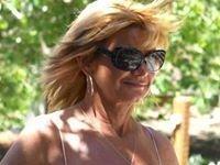 Bella Giuseppe