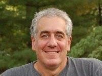 Alan Mairson