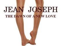 Jean-Joseph