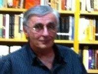 Keith Hamilton