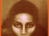 Jones Gloria R