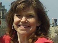 Carolyn Kerod Legowski