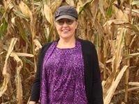 Linda Hallett