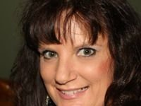 Kristy Webb